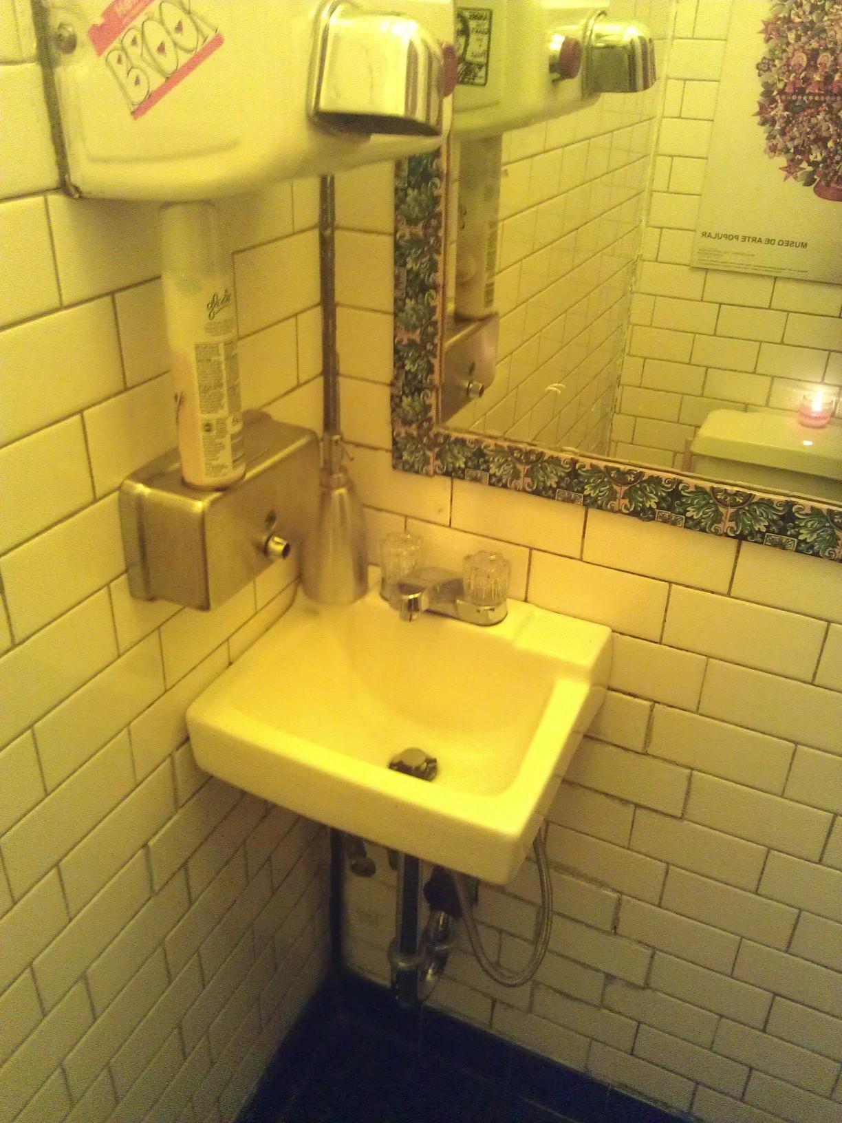 Bathroom Decor Tumblr
