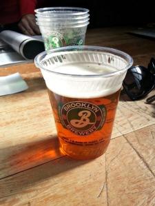 BK Brewery