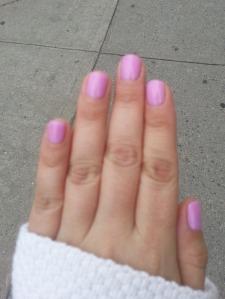 nails hurricane