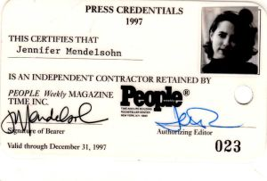 peoplecredential1997