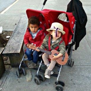 Kids 20130503_104237.jpg