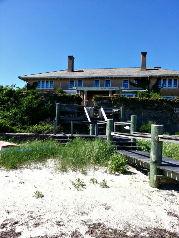 I Went To Cape Cod – Part Two: Hyannis