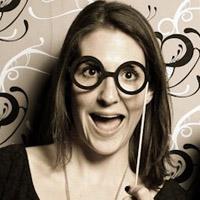 Kate Glasses 2