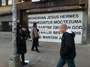 Bowery 20131123_150935