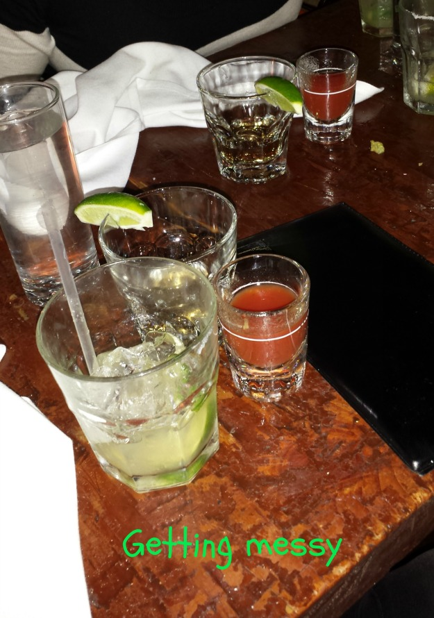 drinks 20140110_224959