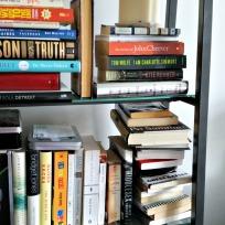 books 20140607_142333