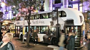 Bus 20141106_210610