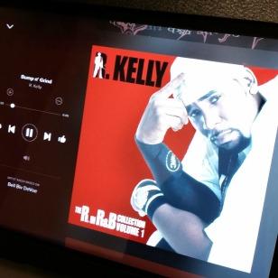 Spotify 20150226_160750