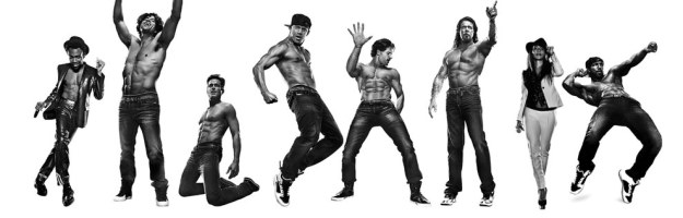 Via MagicMikeMovie.com