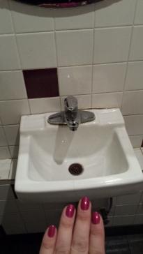 tiny sink 20140418_132300