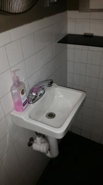 tiny sink 20140511_192202