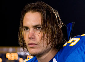 Tim Riggins is one way to represent hotness