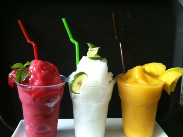 Frozen_cocktails1