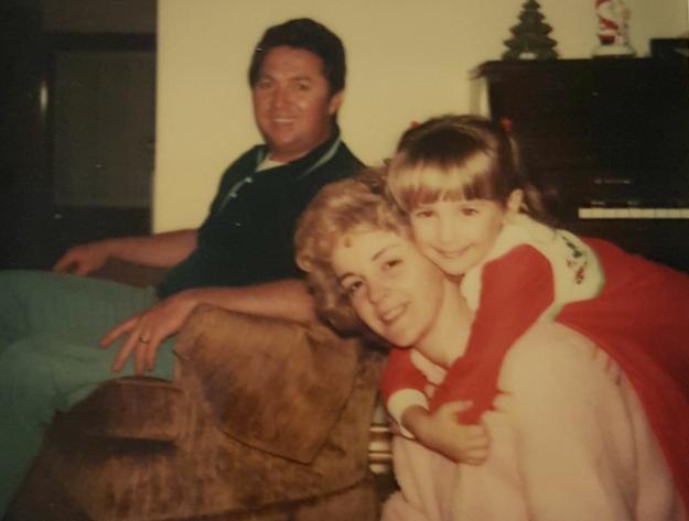 Christmas circa 1978 20150909_203232