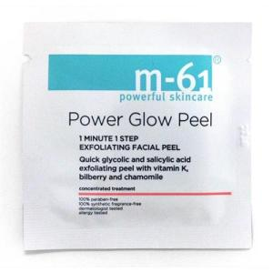 m61_power_glow_peel_sample_grande