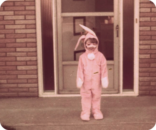 bunny-costume-edit