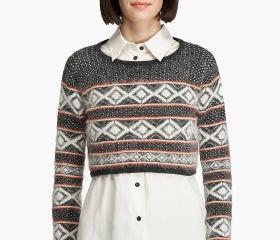 100913_ssense_ragbonegraylingcropsweater