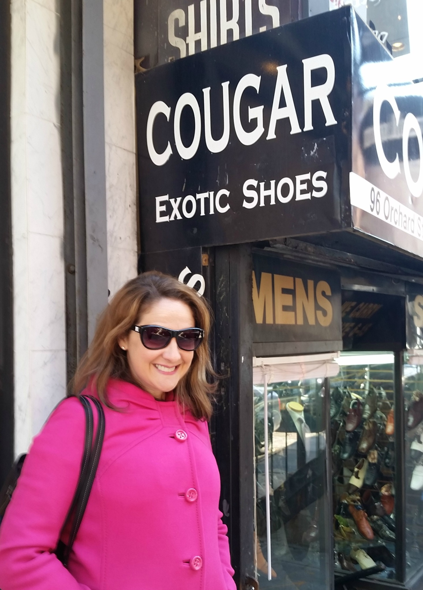 Cougar 20150329_132547